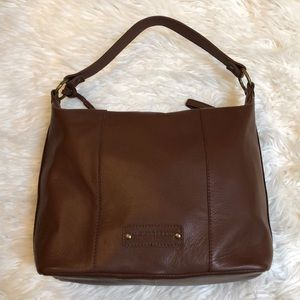 Lucky Brand handbag 💕💕💕